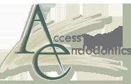 Access Endodontics